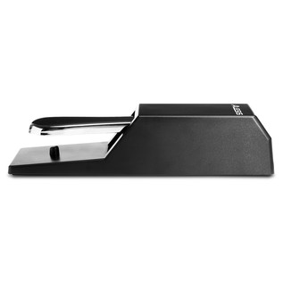 Alesis Sustain Pedal - Right
