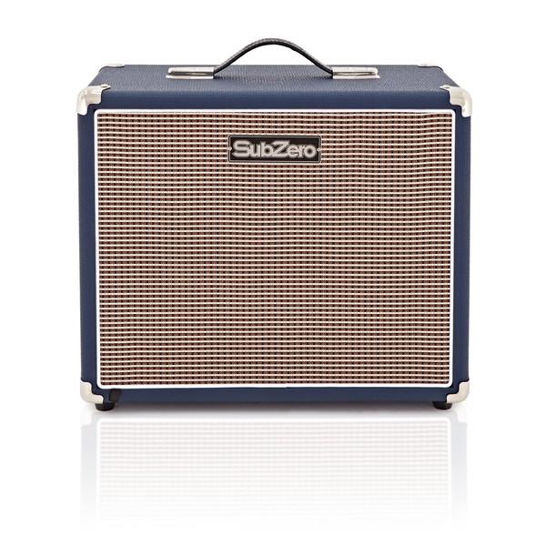 SubZero G110 1 x 10 Celestion Speaker Cab