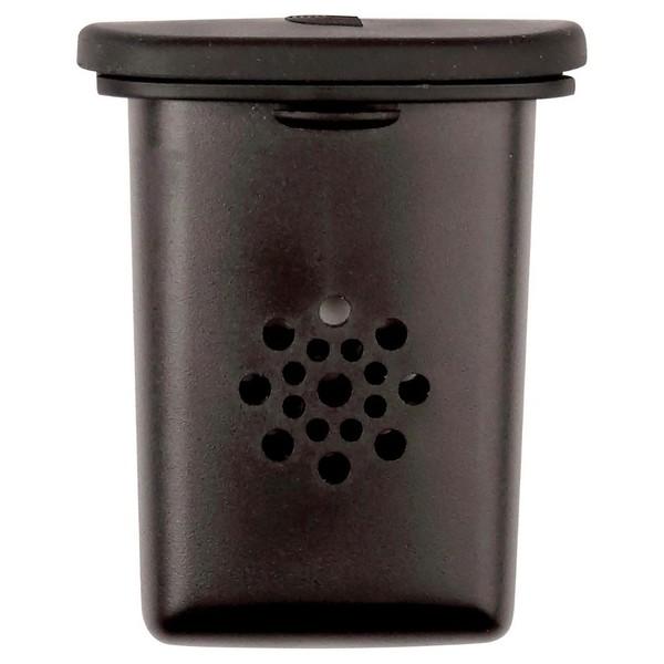 D'Addario Ukulele Humidifier Pro Main Image