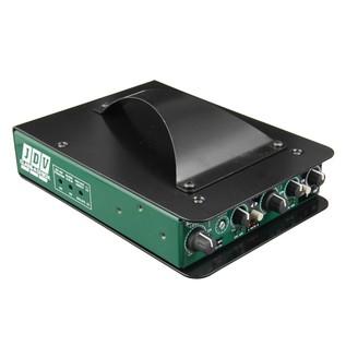 RadialJDV Mk5 Next Generation JDV Direct Box 1