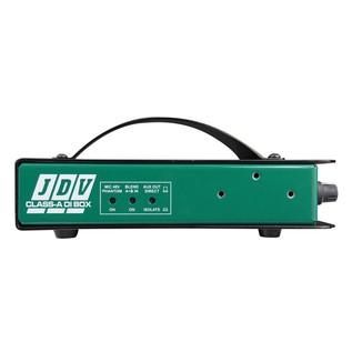 RadialJDV Mk5 Next Generation JDV Direct Box 5
