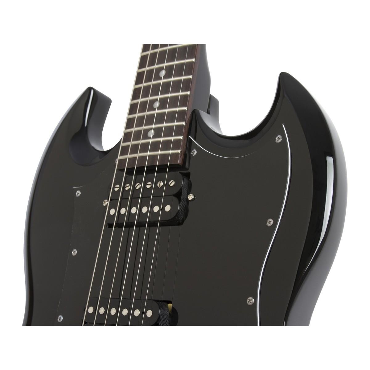 Epiphone Sg G 310 Guitarra El 233 Ctrica 201 Bano Gear4music