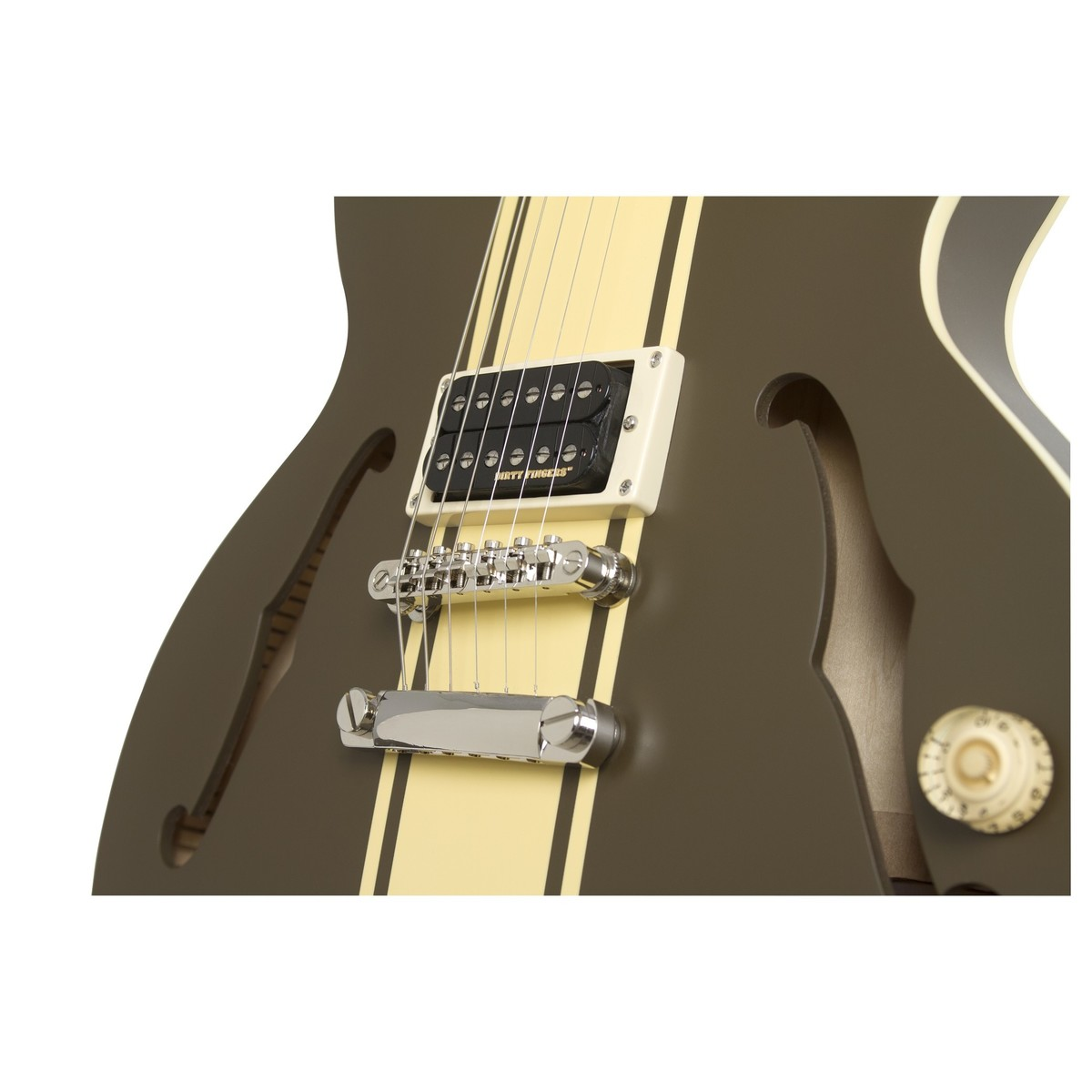Epiphone Tom Delonge Riviera ES-333 at Gear4music on gibson les paul studio, gibson es bass, gibson 335 with bigsby, gibson dusk tiger, gibson les paul custom, gibson es-357, gibson flying v, gibson es series, gibson les paul bfg, gibson es 345td, gibson les paul standard, gibson es models, gibson es-345, gibson es 356, gibson dark fire, gibson es 369, gibson les paul special, gibson melody maker, gibson es artist, gibson es 330l,