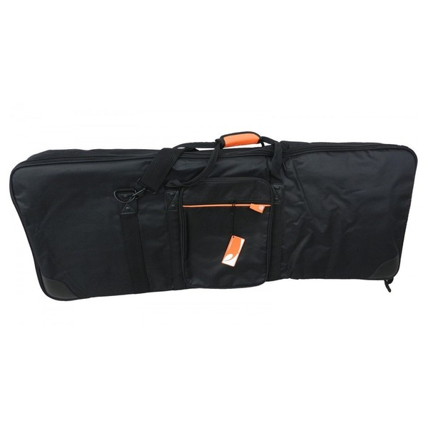 Ashton KBBMW Keyboard Bag - Main