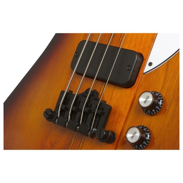 Epiphone Thunderbird Classic-IV PRO Bass, Vintage Sunburst