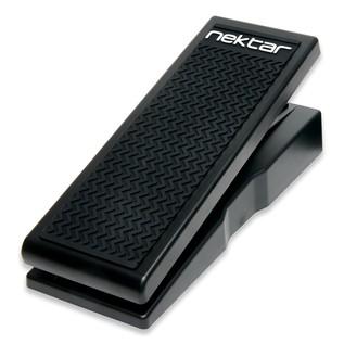 Nektar NX-P Universal Expression Pedal - Main
