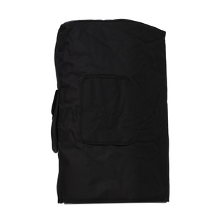 QSC KW152 Padded Cover