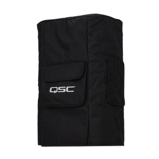 QSC KW Series Padded Cover for KW152
