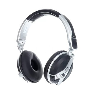 AKG K181 DJ Headphones Main