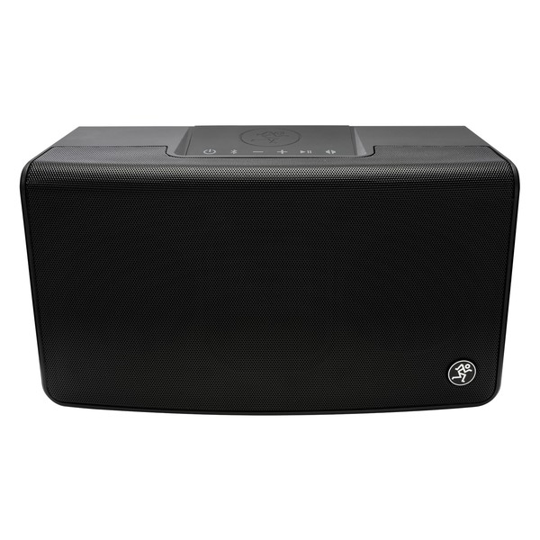 Mackie Freeplay Home Wireless Speaker