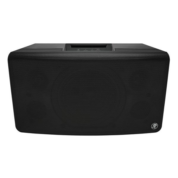 Mackie Freeplay LIVE Wireless Portable Speaker