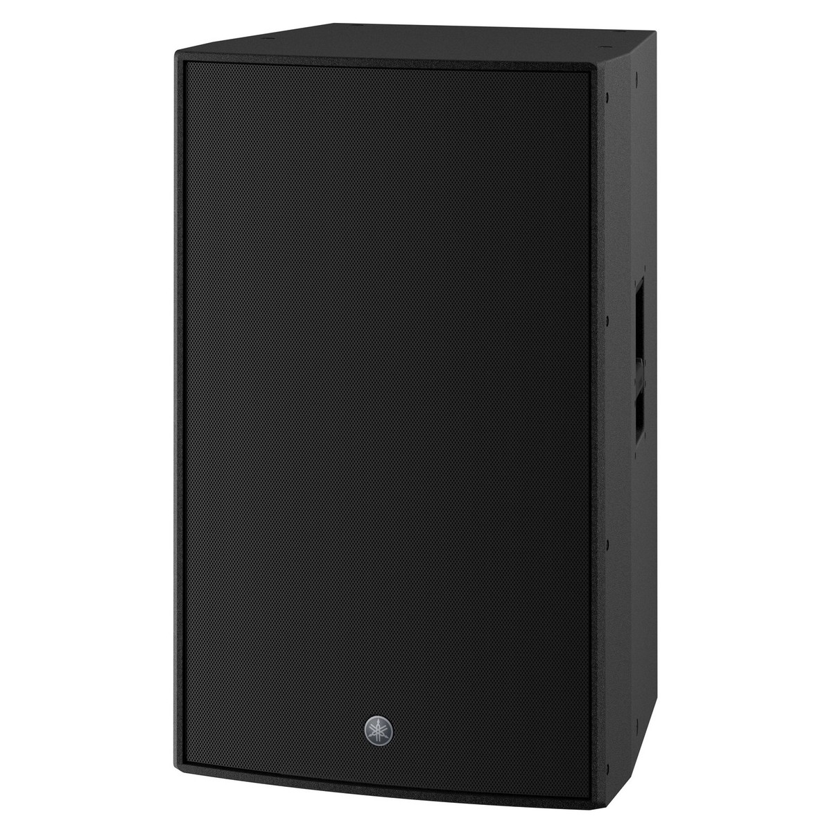 Yamaha DZR315 15\'\' 3-Way Active PA Speaker at Gear4music.com