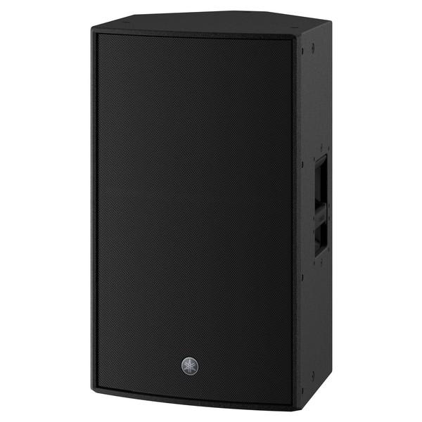 Yamaha DZR15-D Powered Loudspeaker - Main
