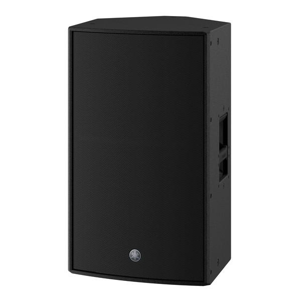 Yamaha CZR15 15'' Passive PA Speaker