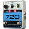 Electro Harmonix 720 Stereo Looper Pedal - B-lager