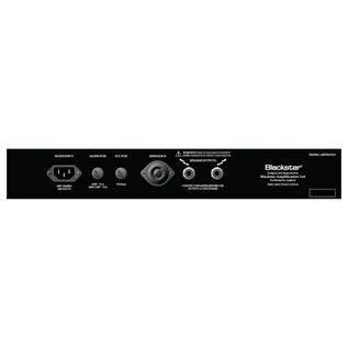Blackstar Artisan 15, 15W 1 x 12 Handwired Combo