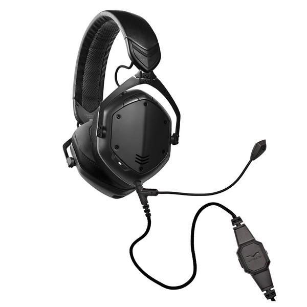 V-Moda Crossfade Wireless II Gaming Headset