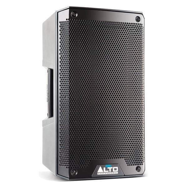 Alto TS308 2000 Watt Active Speaker - Main