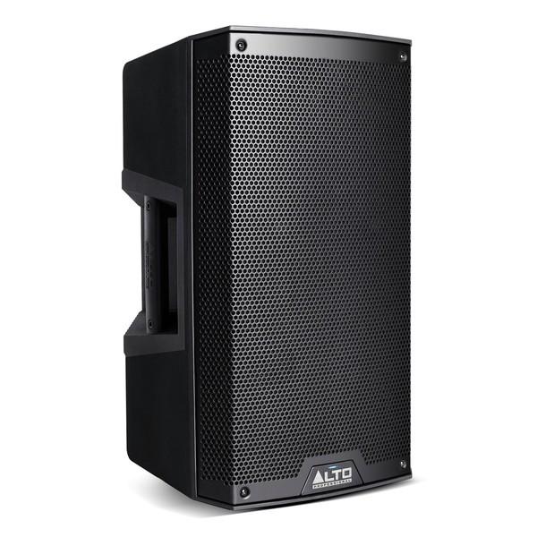 Alto TS310 2000 Watt Active Speaker - Main