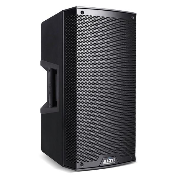 Alto TS312 2000 Watt Active Speaker - Main