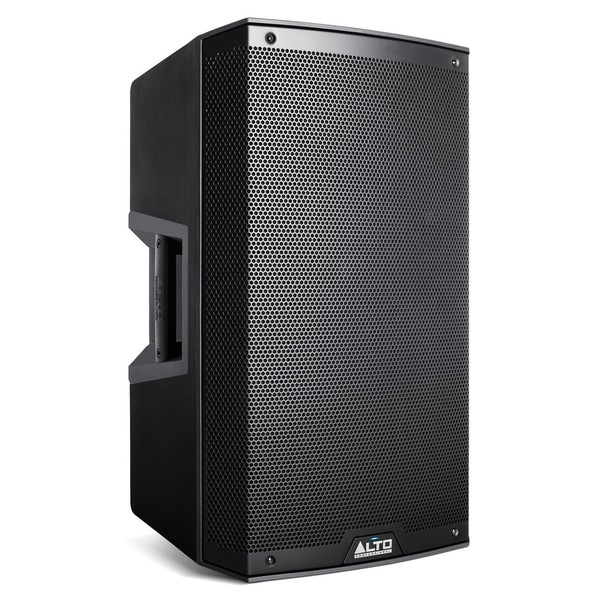 Alto TS315 2000 Watt Active Speaker - Main