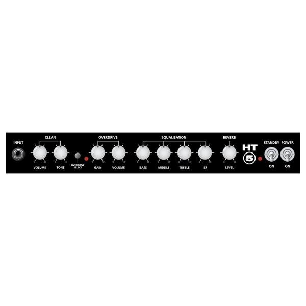 Blackstar HT-5 2x10 Combo