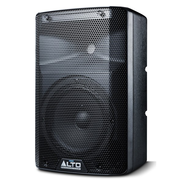 Alto TX208 300 Watt Active Speaker - Main
