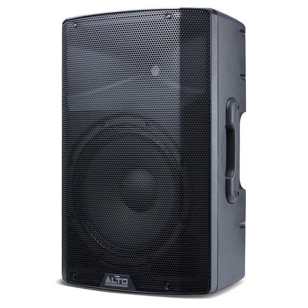 Alto TX212 600 Watt Active Speaker - Main