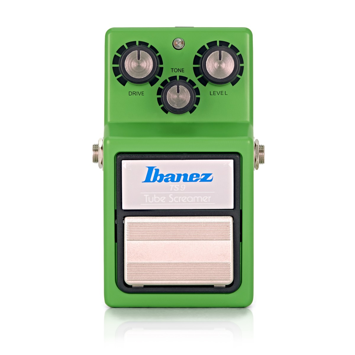 Click to view product details and reviews for Ibanez Ts9 Tube Screamer.