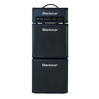 Blackstar HT-5RS Mini Stack