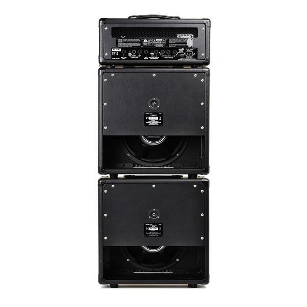 Blackstar HT-5RS Mini Stack Back