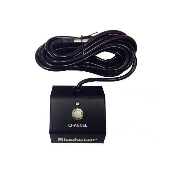 Blackstar HT-5RS Mini Stack Footswitch