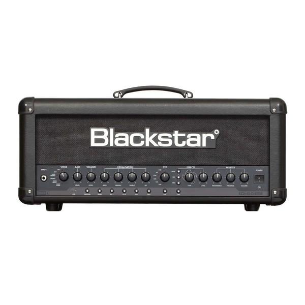 Blackstar ID:60TVP-H Head