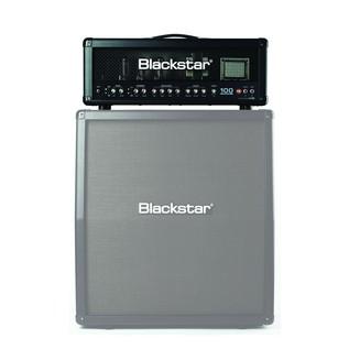 Blackstar Series One S1-100 Head