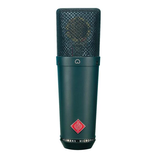 Neumann TLM 193 Studio Condenser Microphone