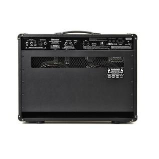 Blackstar Series One S1-45 2x12 Combo Back