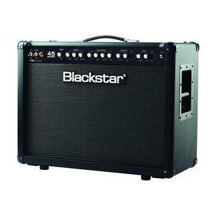 Blackstar Series One S1-45 2x12 Combo