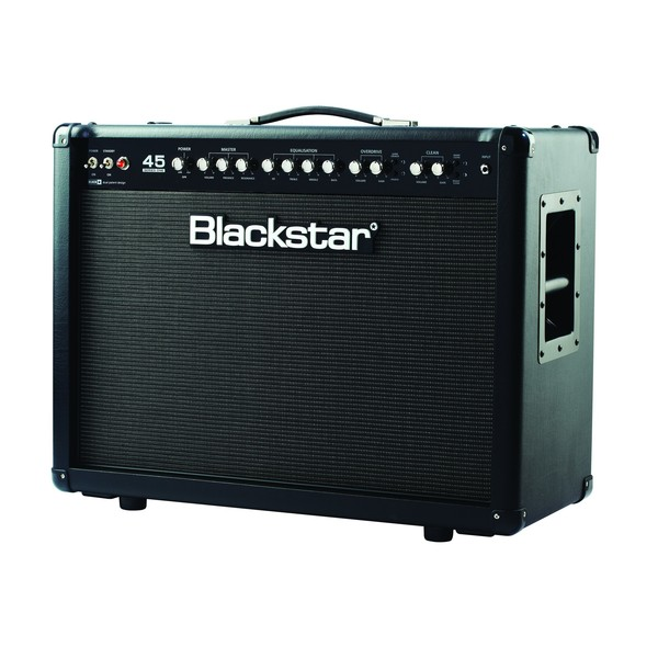 Blackstar Series One S1-45 2x12 Combo