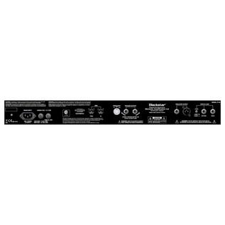 Blackstar Series One S1-50 Head