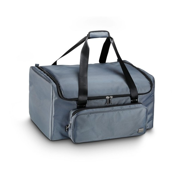 Cameo GearBag 300 L Universal Equipment Bag, Front