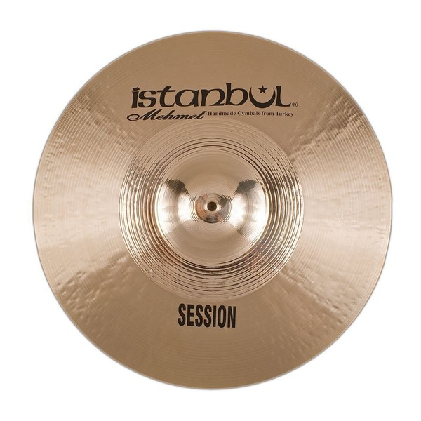 Istanbul Mehmet SS-C16 Session Crash 16 Inch - Main