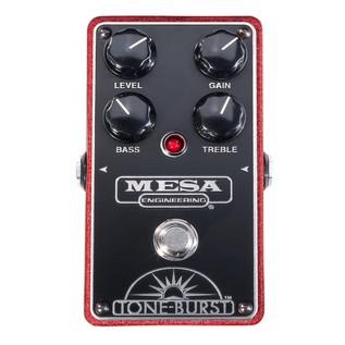 Mesa Boogie Tone Burst Boost