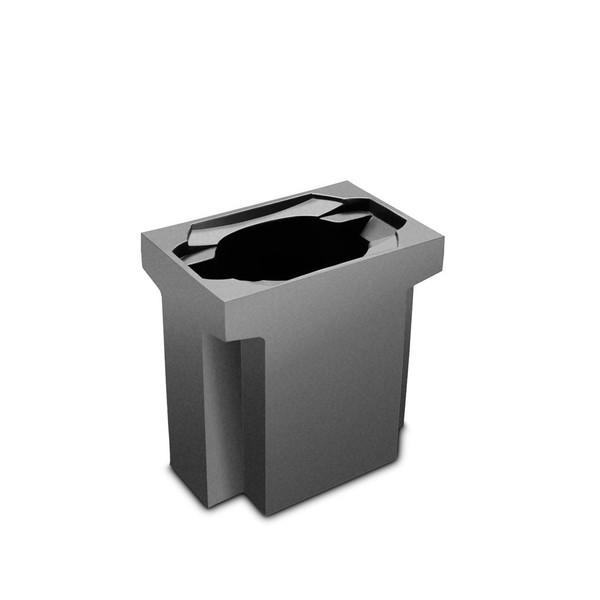 Cameo Auro Spot 400 Foam Case Insert Empty