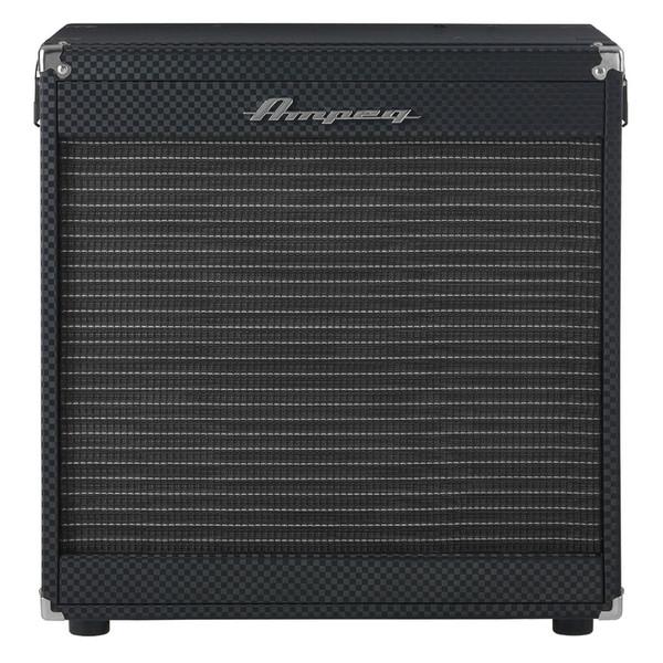 Ampeg Portaflex PF-210HLF Bass Cabinet