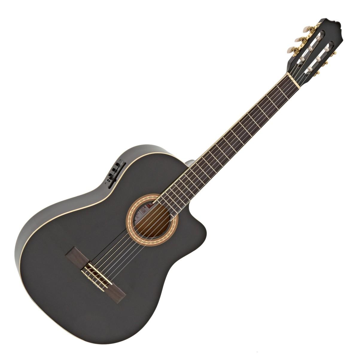 Yamaha Cg Classical Guitar