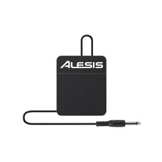 Alesis ASP-1 Sustain Pedal2