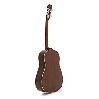 Epiphone Inspired By '1964' Texan Electro Acoustic, Cherry