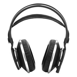 AKG K812 Superior Reference Headphones - Main