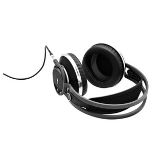 AKG K812 Superior Reference Headphones - Cable