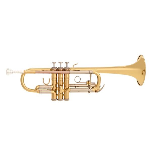 Odyssey OTR1200 Premiere C Trumpet